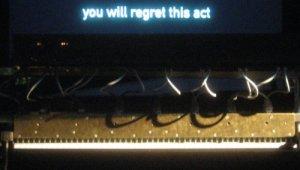 qu3_regret