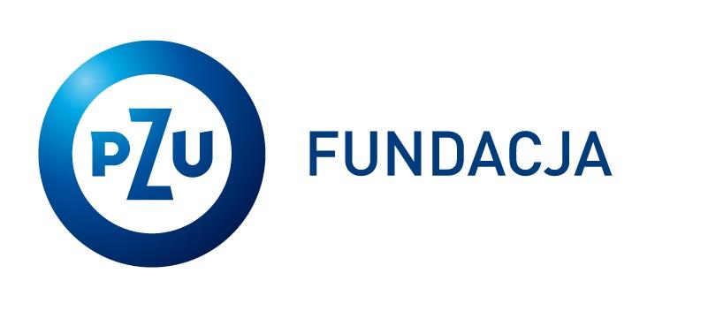 fundacja PZU logo