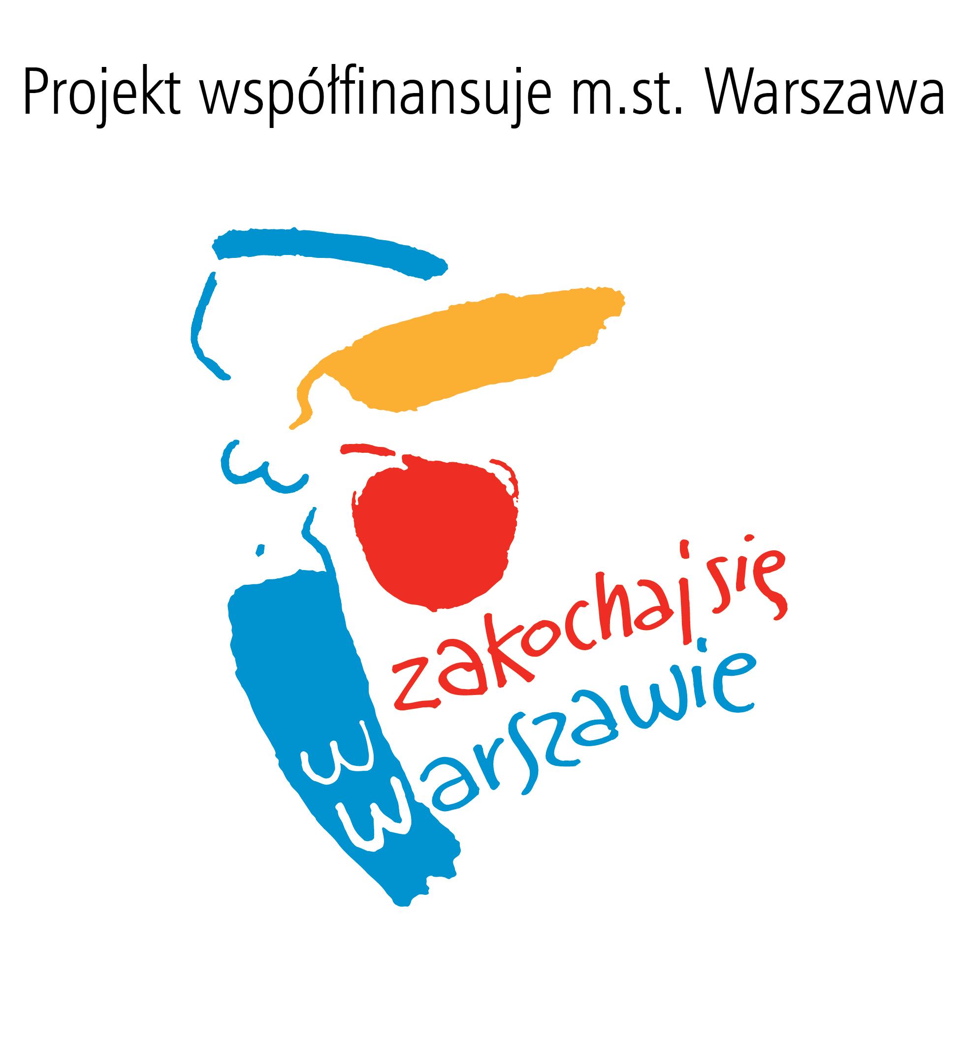 Wawa_logo_biale_wspolfinansowanie